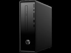 HP Slimline Desktop - 290-p0151d