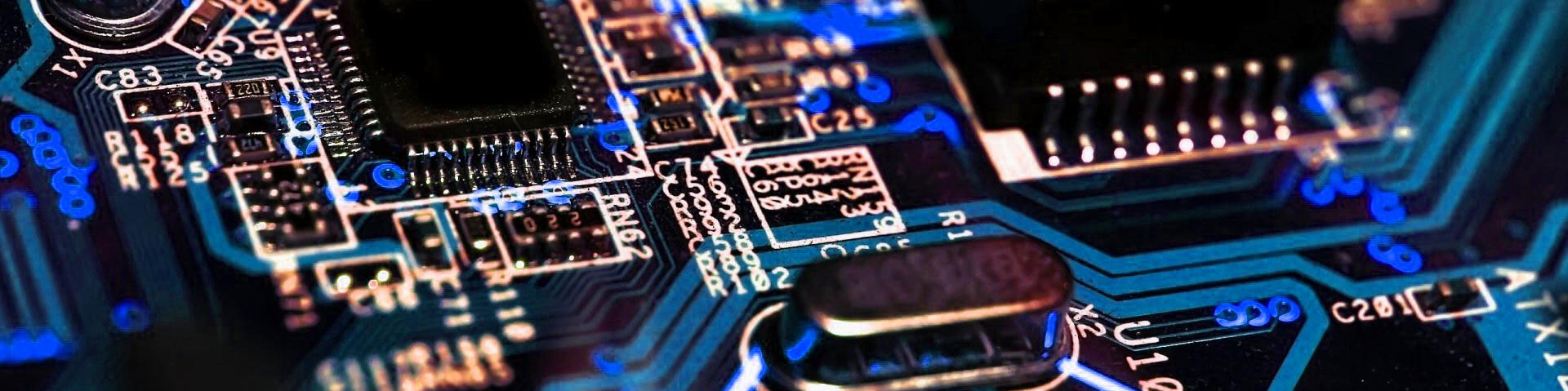 hardwarebanner