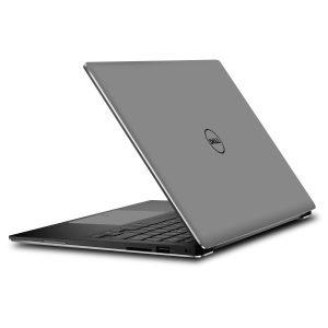 Special Scoop – Dell