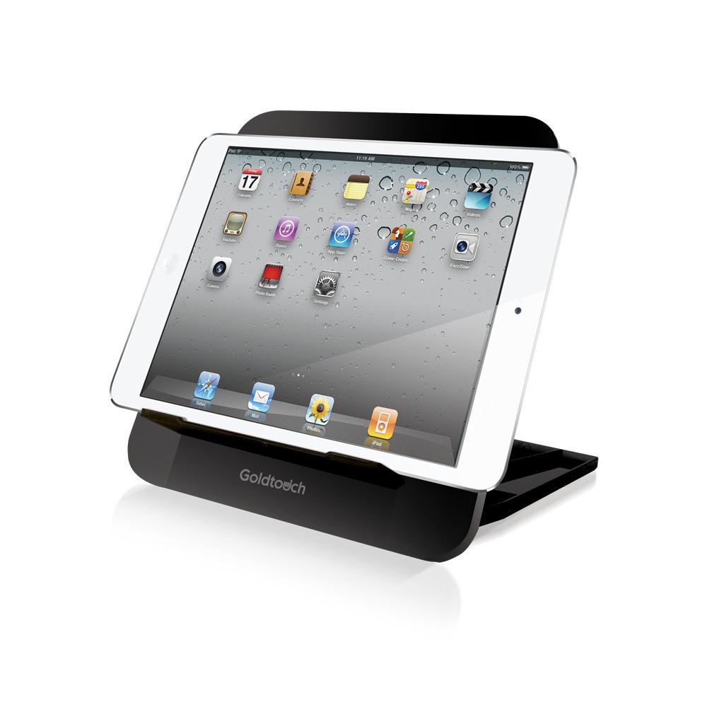 Notebook หรือว่า iPad ดี
