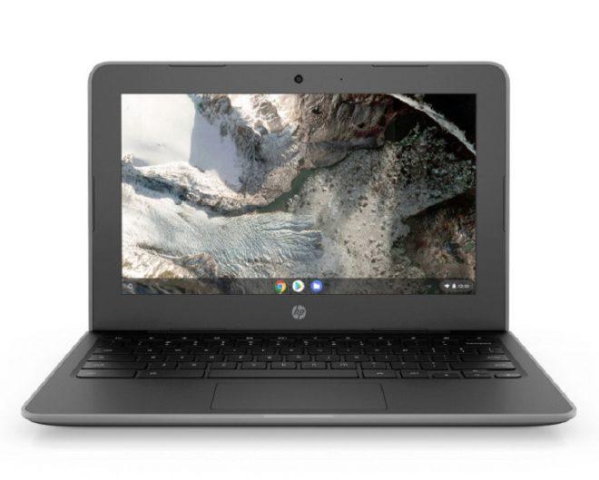 Chromebook-x360