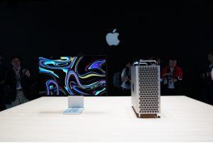 รีวิว Mac Pro พร้อมจอ Apple Pro Display XDR