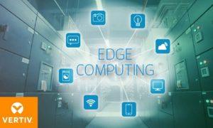 Vertiv เผยการเติบโตของ Edge Computing ในเอเชียตะวันออกเฉียงใต้หลังโควิด-19