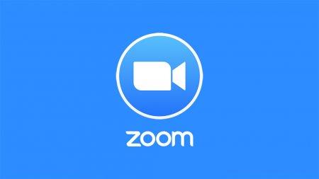 CEO ของ Zoom แนะนำให้ทุกคนอย่าใช้ซูมให้มากจนล้า พักบ้างก็ดีนะ
