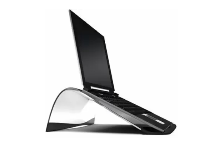 GAMING NOTEBOOKเทคนิคการเลือกซื้อ Cooling Pad เพื่อลดความร้อน Notebook