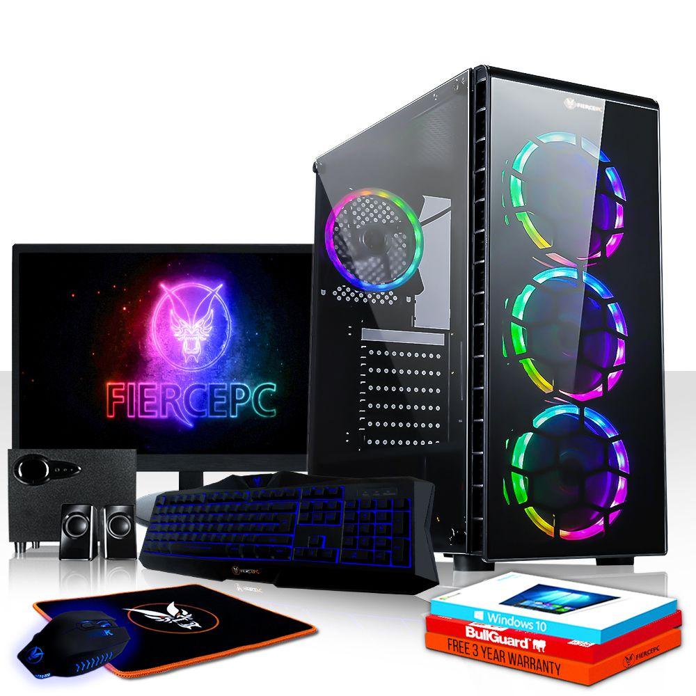 เมื่อซื้อคอมพิวเตอร์มาใหม่ ควรต้องรู้อะไรบ้าง