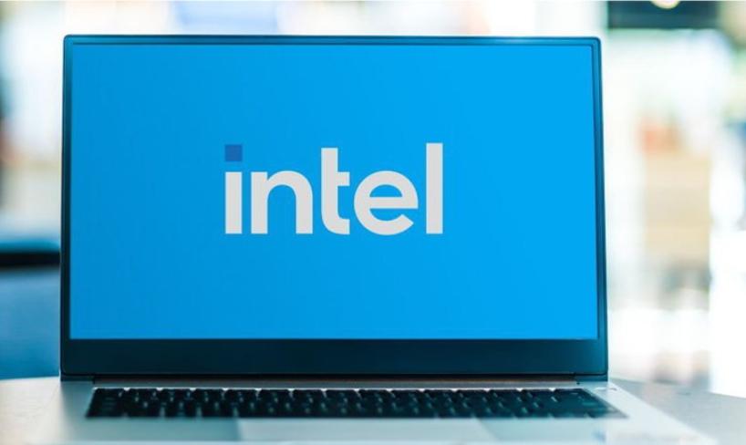 Intel เผยการทดสอบเข้าเว็บด้วย CPU Tiger Lake ทำได้เร็วกว่า Apple M1 30%