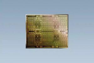 Nvidia ประกาศลดความเร็วการ์ดจอ RTX 3060 ในการใช้งานขุดเหมือง Crypto ดันหลังนักขุดทำการ์ดจอขาดตลาด