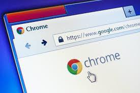 Chrome เตรียมเลิกซัพพอร์ต CPU คอมตกรุ่น